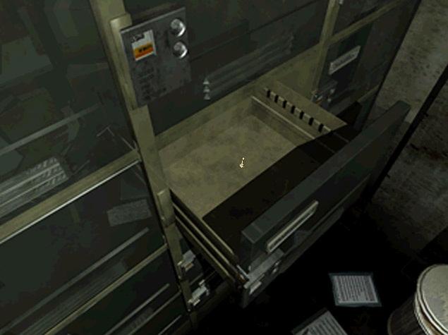 File:Emblem key location1.jpg