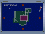 RE15 Map Layout Office A