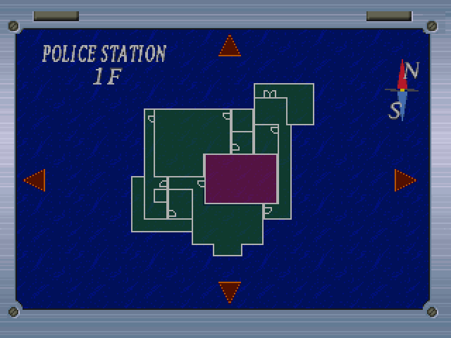 File:RE15 Map Layout Office A.png