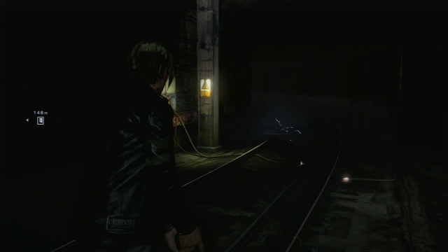 File:RE6 SubStaPre Subway 33.png