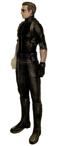 File:Re5-wesker-concept1.jpg