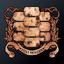 Resident Evil 6 award - Titular Achievement