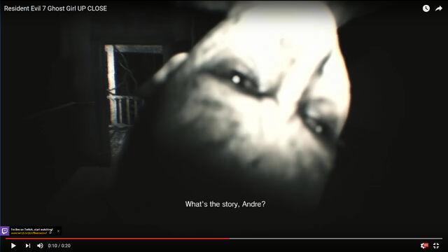 File:Resident Evil 7 Demo - Ghost Girl Up Close.jpg