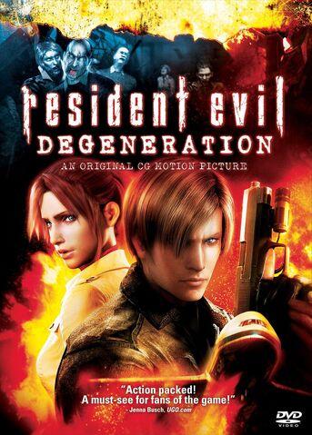 File:Hr resident evil degeneration dvd cover.jpg