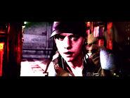 Wesker's assault bomber (14)