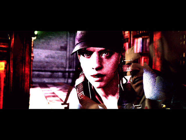 File:Wesker's assault bomber (14).jpg