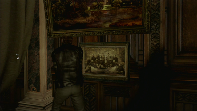 File:RE6 UniGuestRoom-PartyVen 23.png