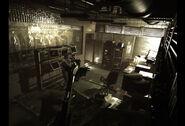 The lab b3 (4)