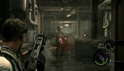 File:400px-RE5 jailbreaker-1.jpg