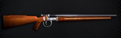 File:Cowboy Shotgun REORC.jpg