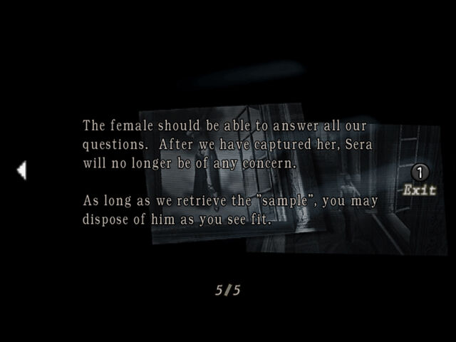 File:Female intruder (re4 danskyl7) (5).jpg