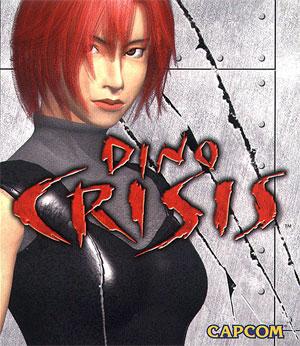 File:Dino Crisis cover.jpg
