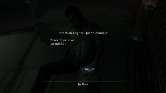 File:Infection Log for Queen Zenobia 1.jpg