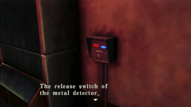 File:Resident Evil CODE Veronica - workroom - examines 03-1.png