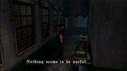 Resident Evil CODE Veronica - workroom - examines 05-2