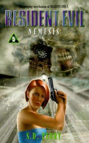 File:Nemesis novel.jpg