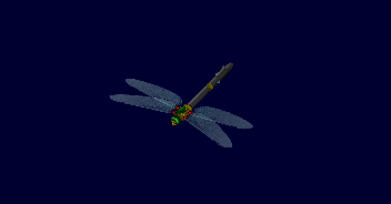 File:RECVX Gold Dragonfly.png