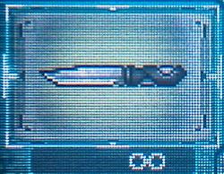 File:Small Knife Revelations.jpg