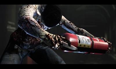 File:Zombie fire Extinguisher.jpg