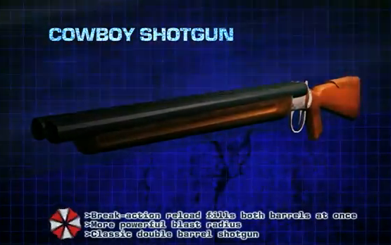 File:Cowboy Shotgun Elite DLC Trailer Desc.png