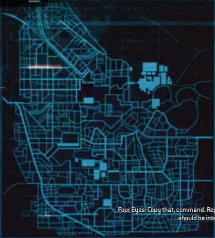 File:Map in ORC.jpg