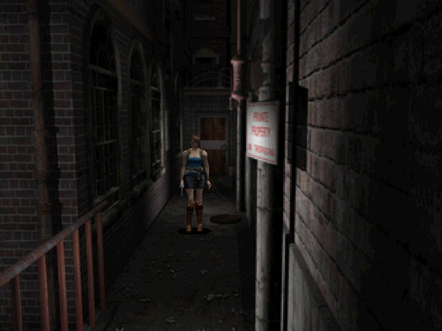 File:ResidentEvil3 2014-08-17 13-30-08-752.jpg