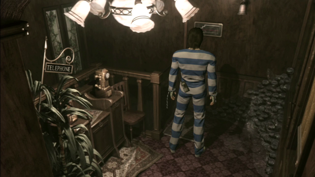 File:RE0HD Costumes Billy Cody 02.png