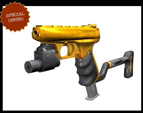 File:Re gun hero 2.png