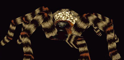 File:Web Spinner from RE2 - HD.png
