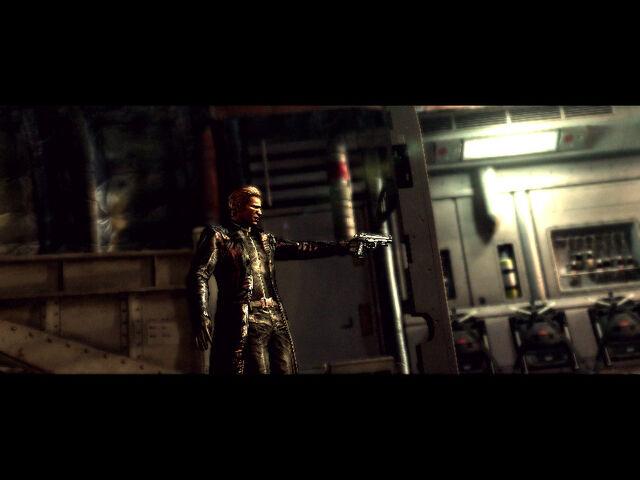 File:Wesker's assault bomber (5).jpg