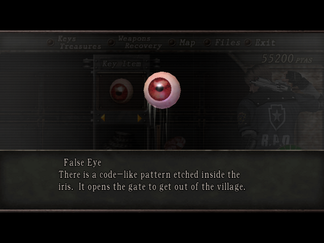 File:FalseEye.png