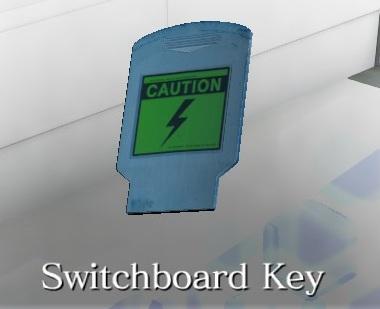 File:Switchboard Key.jpg