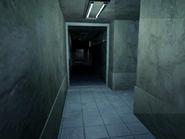 RE15 Lobby Rouka 02