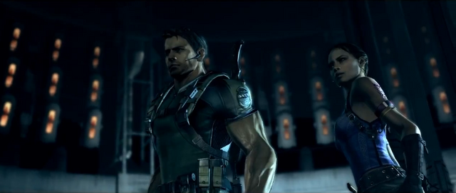 File:RE5-Chapter-5-1.png