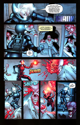 File:Resident Evil Vol 2 Issue 2 - Mina Gere.png