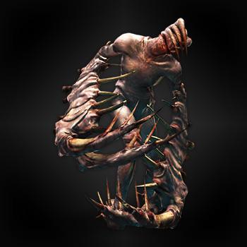 File:Ooze Pincer Diorama Figure.jpg