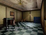 Piano room2