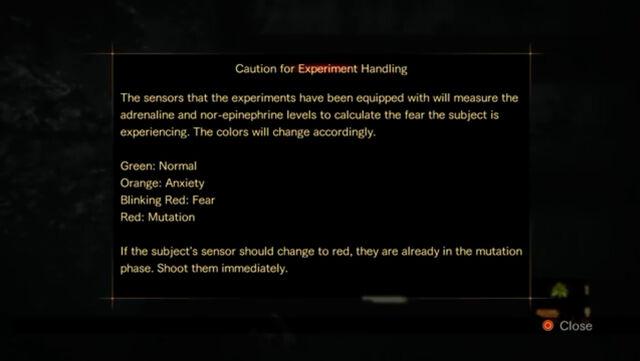 File:Caution for extreme handling rev2 danskyl7.jpg