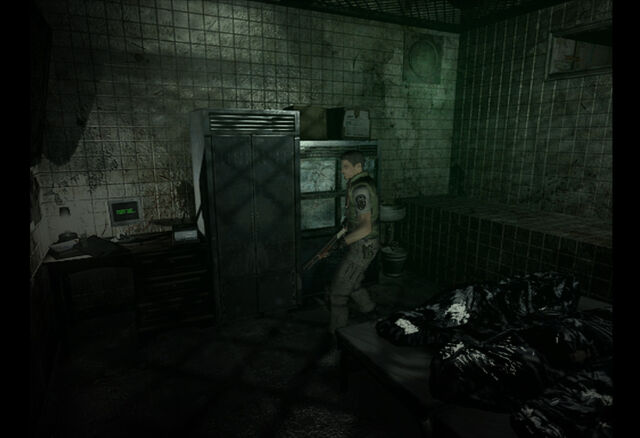 File:Morgue room (6).jpg