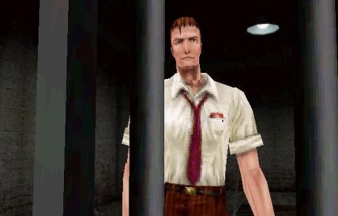 File:Resident Evil 2 - Ben Bertolucci.jpg