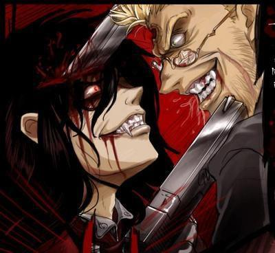 File:Alucard and Anderson.jpg