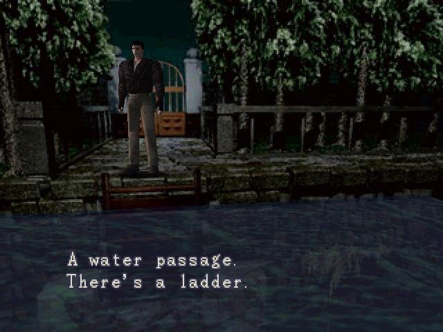 File:Floodgate3.jpg