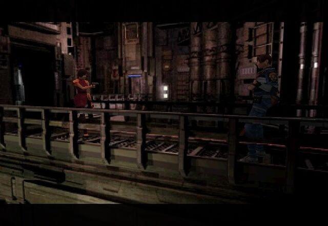 File:Main shaft (11).jpg