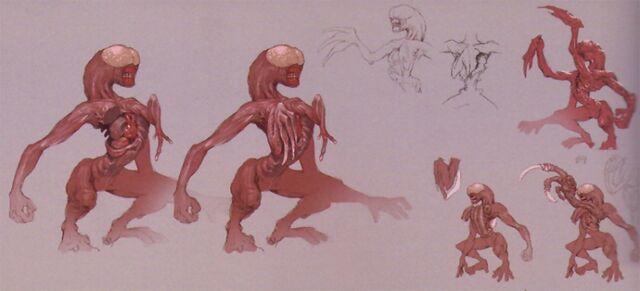 File:Resident evil 5 conceptart FA50Z.jpg