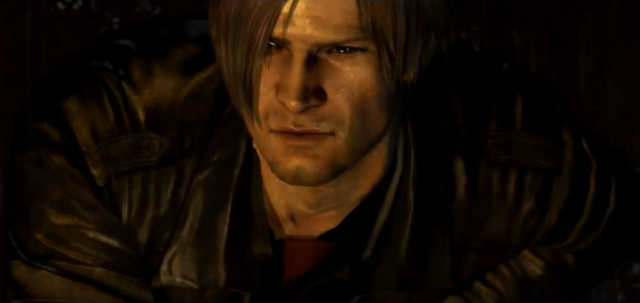 File:Leon wounded.png