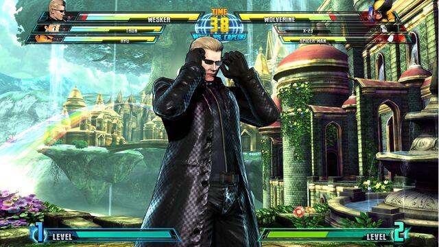 File:Marvel-vs-Capcom-3 2010 09-22-10 14.jpg
