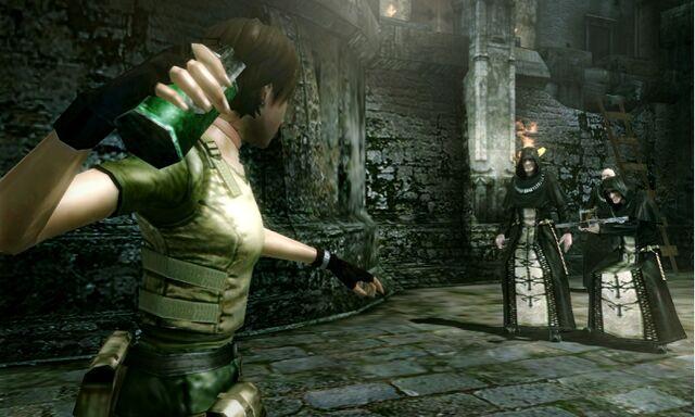 File:Mercenaries 3D - Rebecca gameplay 6.jpg