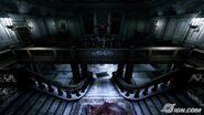 Resident-evil-5-alternative-edition-20091005075154845 640w