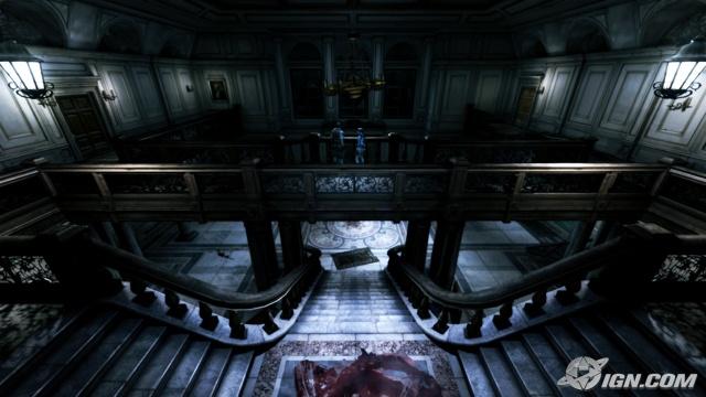 File:Resident-evil-5-alternative-edition-20091005075154845 640w.jpg