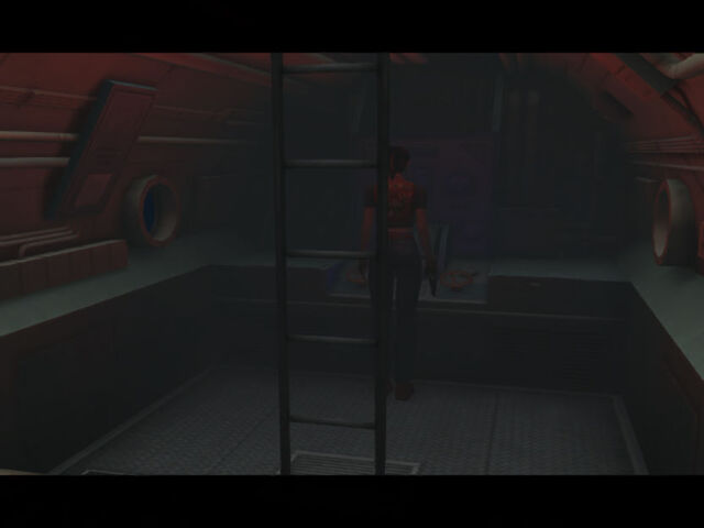 File:Submarine interior (3).jpg